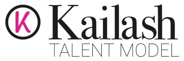 Kailash model