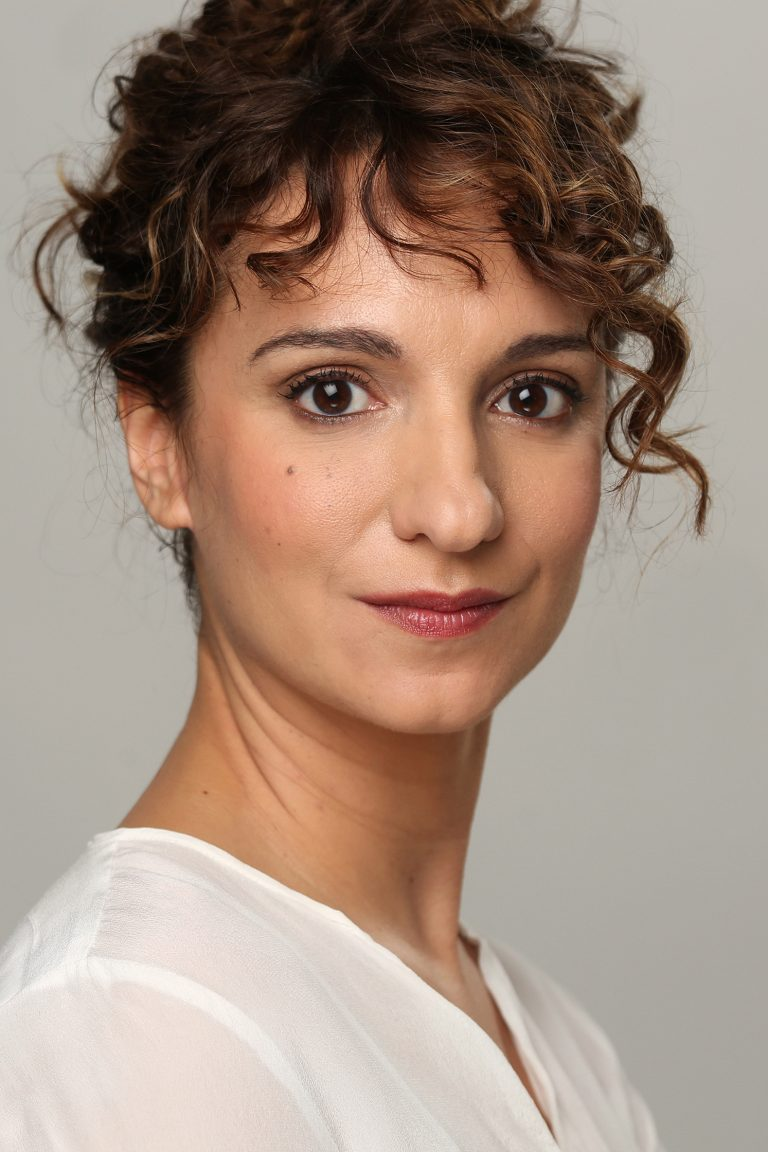 2020 Lucia Esteso, Moises Fernandez Acosta, #moifernandez-32