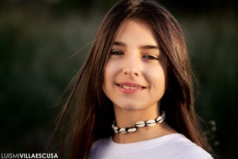 Claudia_Igartua_03