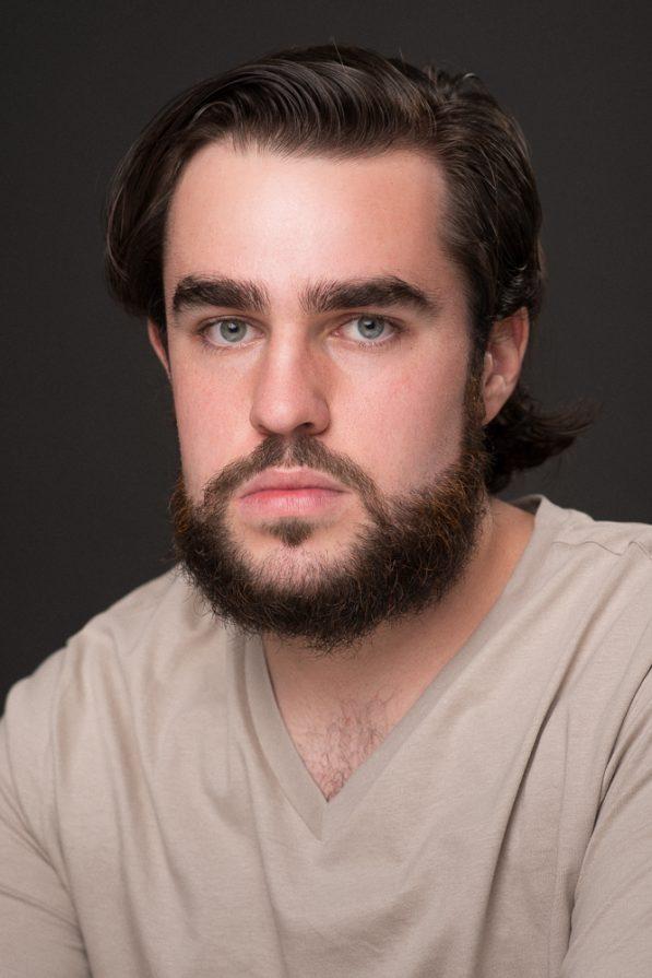 Álvaro Nuño para web serranosierra.com-1