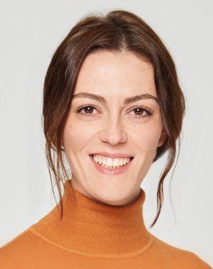 Beatriz Torres 04