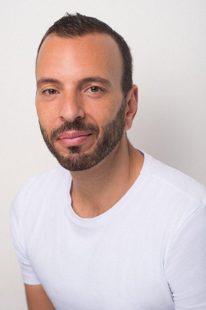 Germán Peñate -2