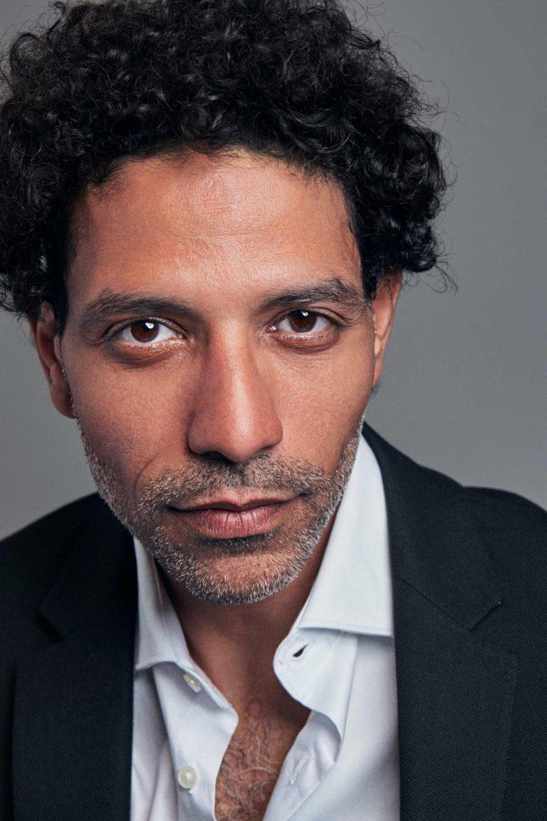 Mohamed-Moustafa.jpg-cortada