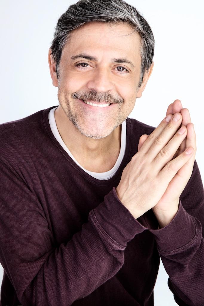 Paco_Maldonado 11
