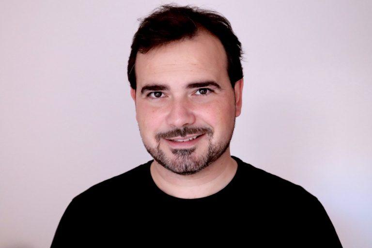 Fonsi Liebana