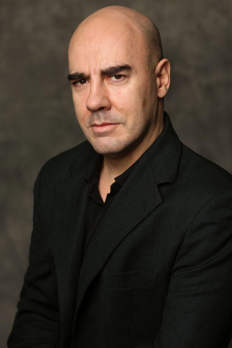 2021 Miguel Martin, Moises Fdez Acosta, book, #moifernandez-00 (1)