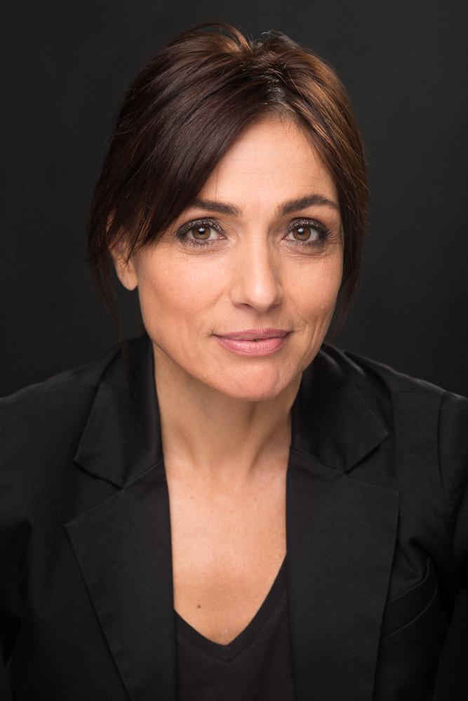 Eva Jiménez web álvaro serrano sierra-4