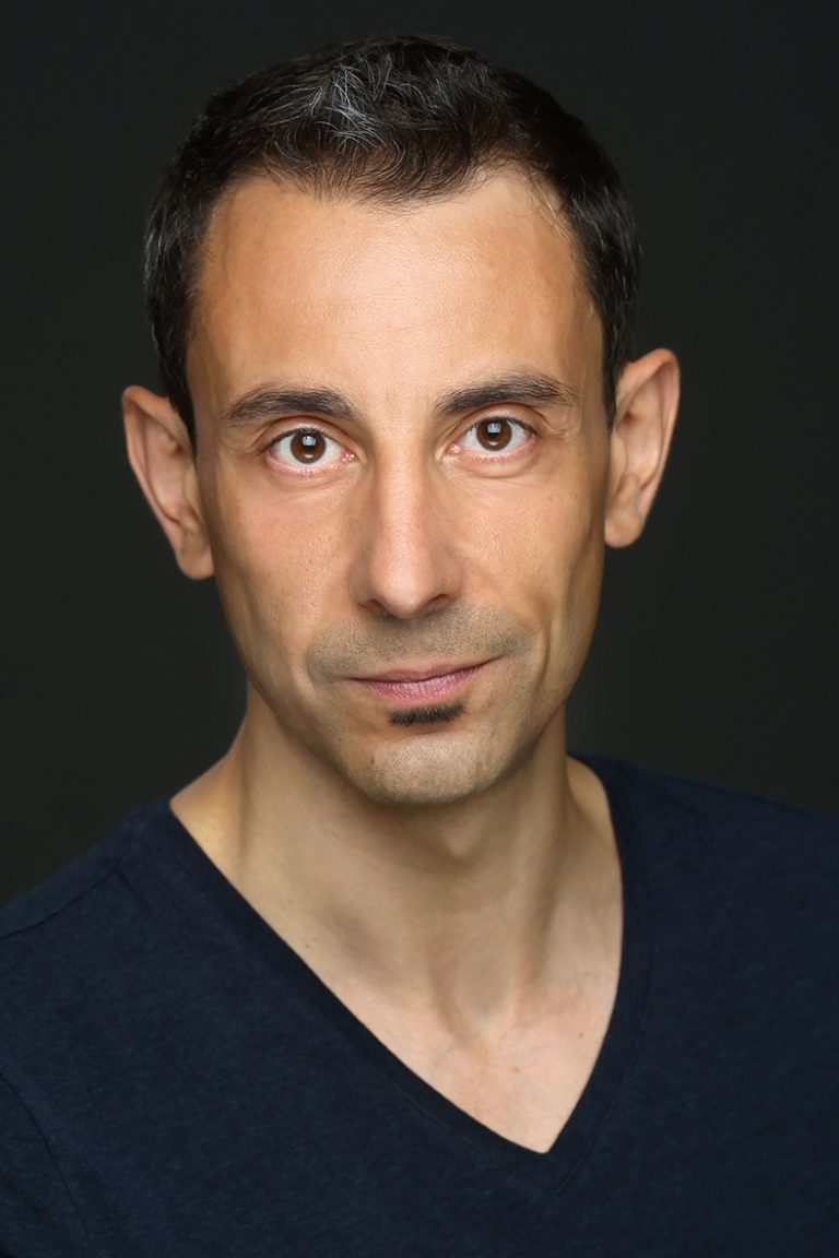 Sergio (7)
