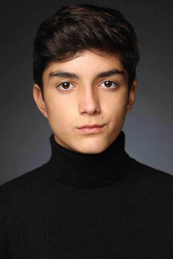 2020 Alex Fuertes Marciel, Moises Fdez Acosta, #moifernandez-03