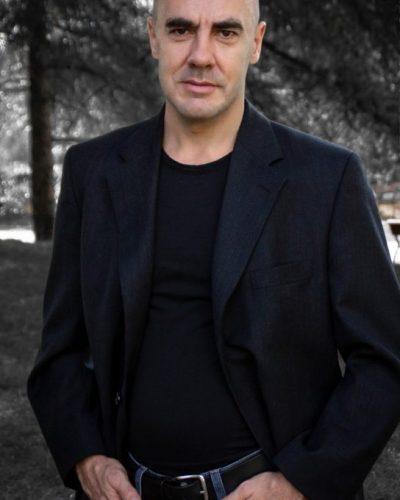 Luis Miguel Martin 05