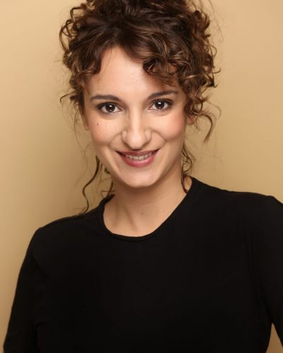 2020 Lucia Esteso, Moises Fernandez Acosta, #moifernandez-06