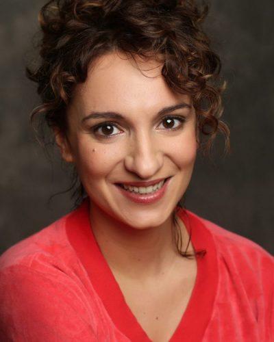 2020 Lucia Esteso, Moises Fernandez Acosta, #moifernandez-18
