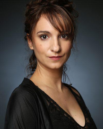 2020 Lucia Esteso, Moises Fernandez Acosta, #moifernandez-24