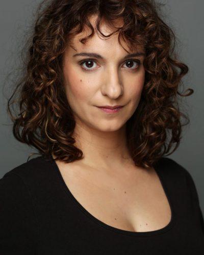 2020 Lucia Esteso, Moises Fernandez Acosta, #moifernandez-36