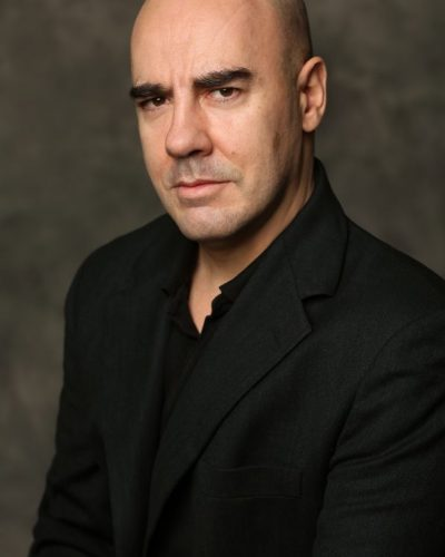 Luis Miguel Martin 04