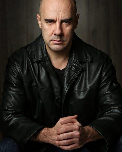 Luis Miguel Martin 03