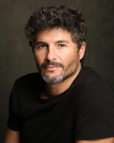 Gonzalo Palmero3