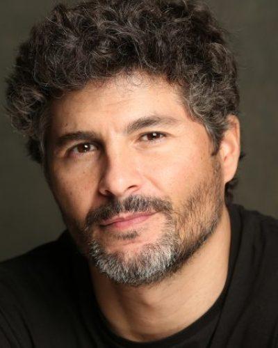 Gonzalo Palmero2