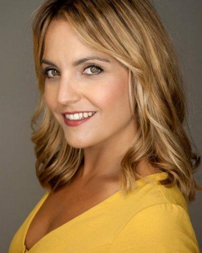 Cristina Gonzalez 2
