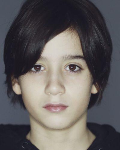 Adrián Alhambra 02