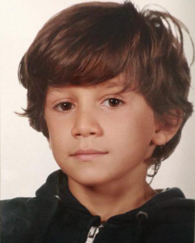 Mario Santos 04