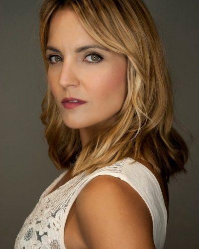 Cristina Gonzalez 1