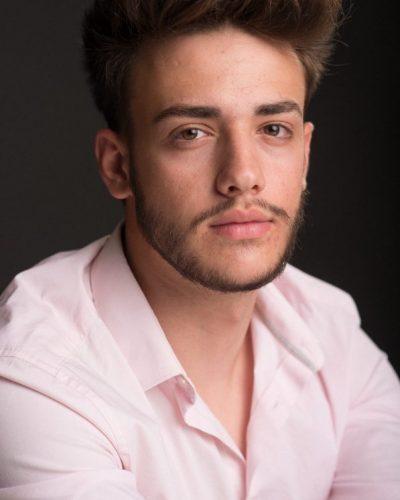 Alberto Bayona 04