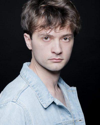 Adrián Melero 09