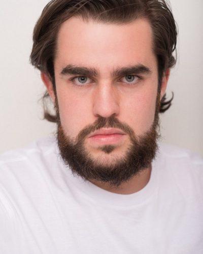 Álvaro Nuño para web serranosierra.com-3