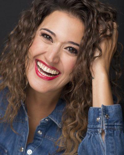 Ana Viñuela - 13