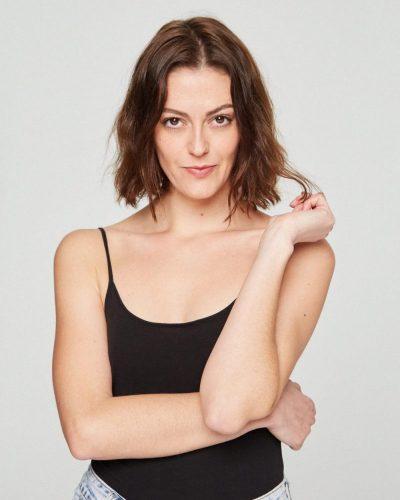 Beatriz Torres 01