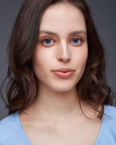 Blanca Tamarit 7