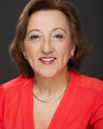 Chari Gutiérrez imprimir álvaro serrano sierra-2