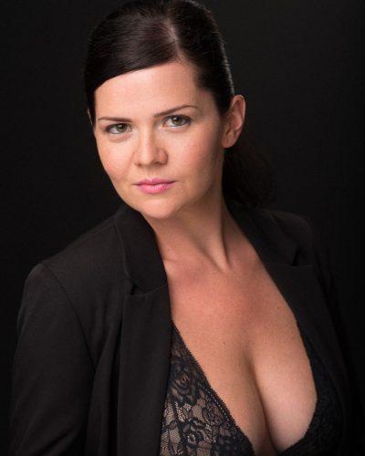 Consuelo Garbajosa (5)