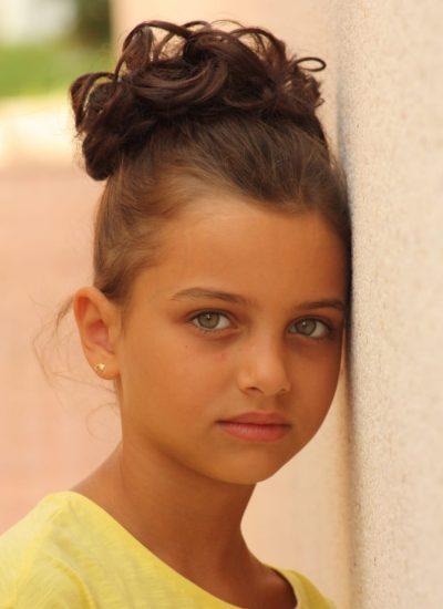 Cosette Silguero_Kailash