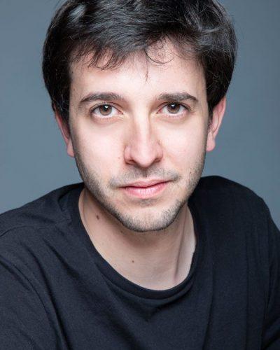 Diego-Castillo-(10)