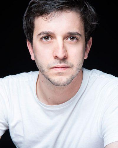 Diego-Castillo-(2)