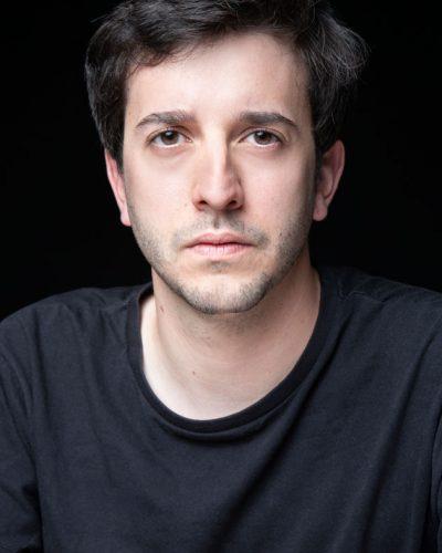 Diego-Castillo-(3)