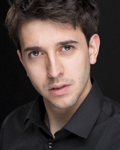 Diego Castillo para web 2