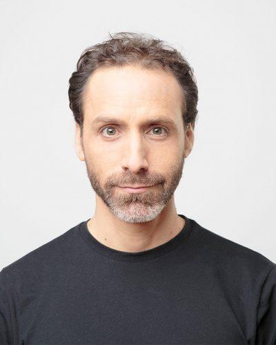 Diego Mattarucco web
