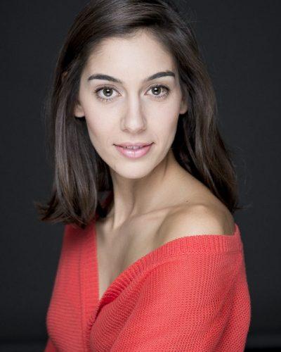 Elisa Muñoz para web alvaroserranosierra.com-2