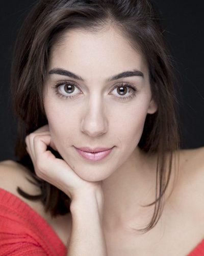 Elisa Muñoz para web alvaroserranosierra.com-3