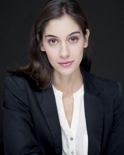 Elisa Muñoz para web alvaroserranosierra.com-6