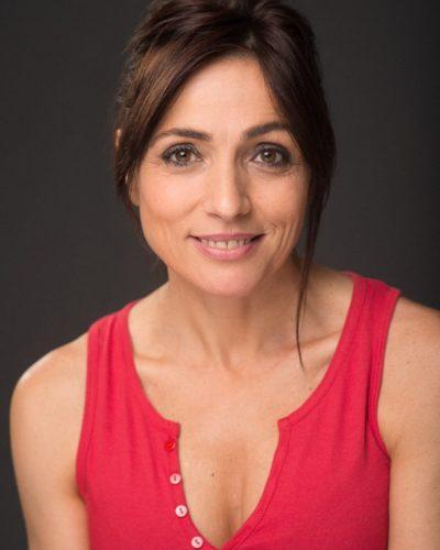 Eva Jiménez web álvaro serrano sierra-2