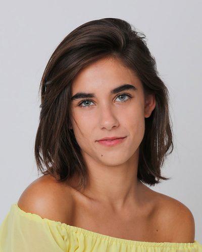 Eva Yuste 2021 (1)