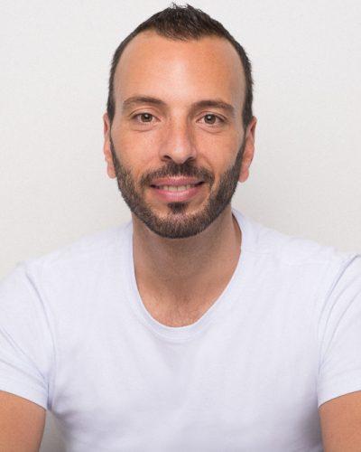Germán Peñate -1