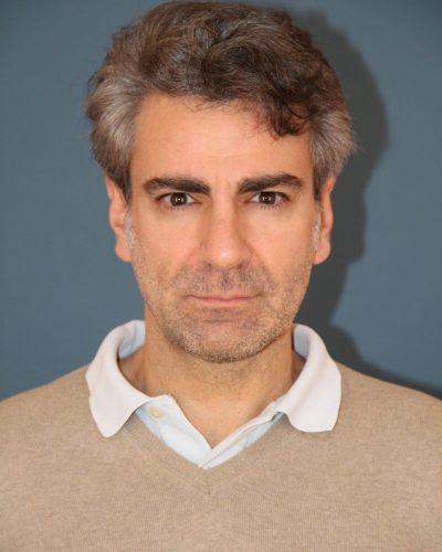 Massimo di Napoli 2