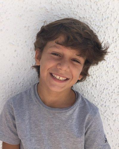 Mario Santos 03