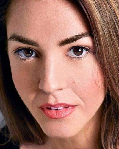Leticia Jimenez1
