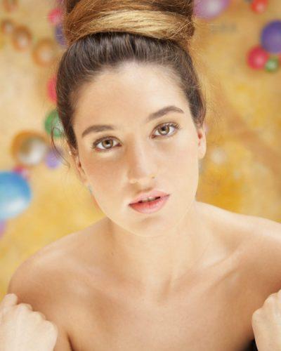Claudia Torrego 02